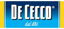 de_cecco
