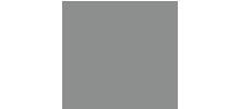 kitbay