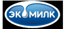 ecomilk